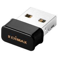 WiFi адаптер Edimax EW-7611ULB