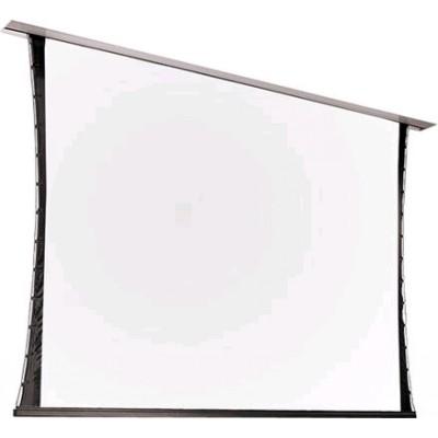 экран для проектора Draper Access/V 02100110