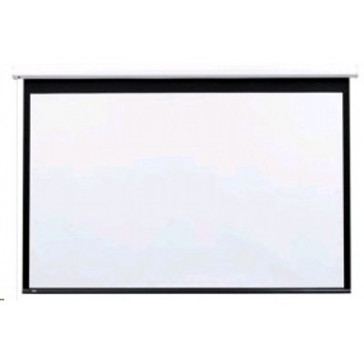 экран для проектора Draper Baronet 16000806