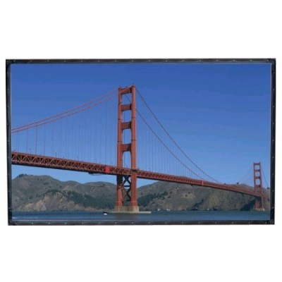 экран для проектора Draper Cineperm 02401021
