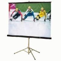 Экран для проектора Draper Consul 0216021