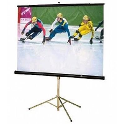 экран для проектора Draper Consul 02211002