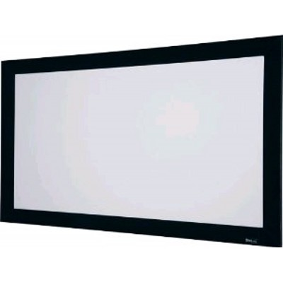 экран для проектора Draper Onyx 16000167
