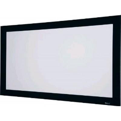 экран для проектора Draper Onyx 16001416 Vel-Tex