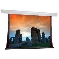 Экран для проектора Draper Premier 02102007