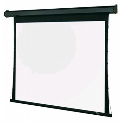 экран для проектора Draper Premier 16001047