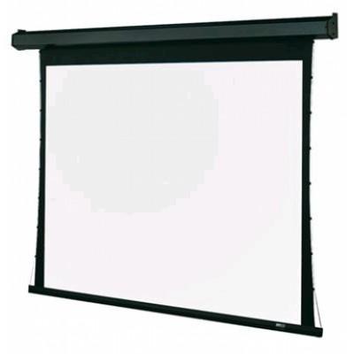 экран для проектора Draper Premier 16001353