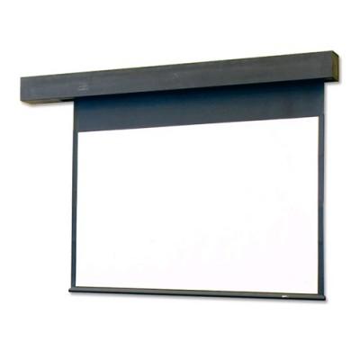 экран для проектора Draper Rolleramic 02117011