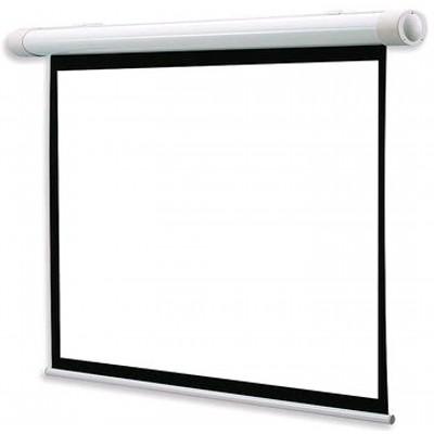 экран для проектора Draper Salara 16001980