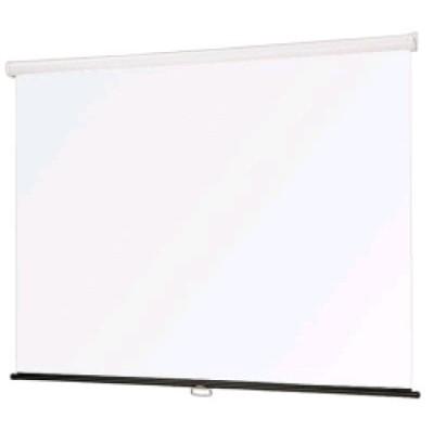 экран для проектора Draper Star 02209003