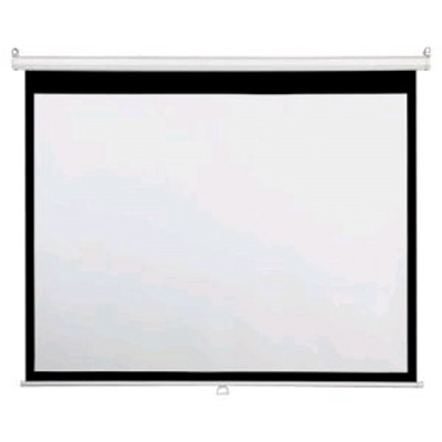 экран для проектора Draper Targa 02118004