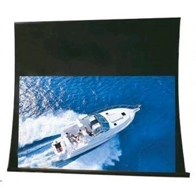 экран для проектора Draper Ultimate Access/V 160016442