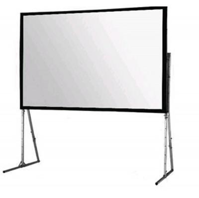 экран для проектора Draper Ultimate Folding Screen 16001740