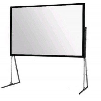 экран для проектора Draper Ultimate Folding Screen 16001743