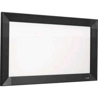 экран для проектора Euroscreen Frame Vision VLS220-W
