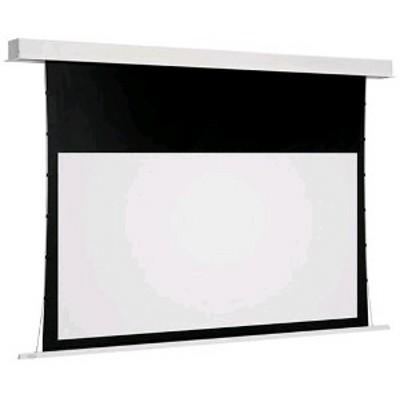 экран для проектора Euroscreen Sesame Electric SETJ2217-V