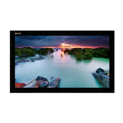 экран для проектора Lumien Cinema Home LCH-100105