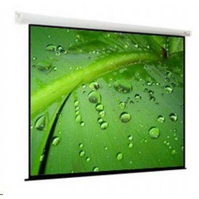 экран для проектора Viewscreen Breston EBR-1103