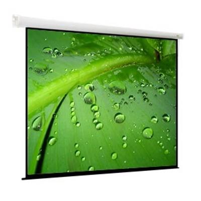 экран для проектора Viewscreen Breston EBR-16105