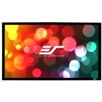 Экран для проектора Elite Screens ER110WH1