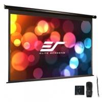 Экран для проектора Elite Screens Electric 84H