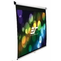 Экран для проектора Elite Screens M100XWH