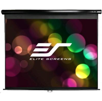 экран для проектора Elite Screens M135UWH2