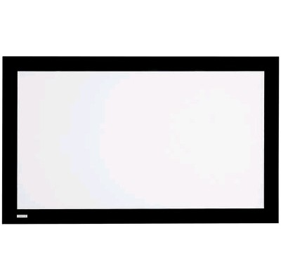 экран для проектора Digis Velvet DSVFS-16908/G