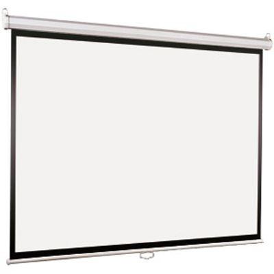 экран для проектора Viewscreen Lotus WLO-4303