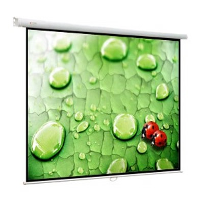 экран для проектора Viewscreen Lotus WLO-1102