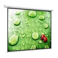 Экран для проектора Viewscreen Lotus WLO-4306