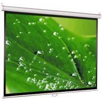 Экран для проектора Viewscreen Scroll WSC-4301