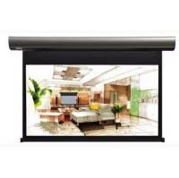 Экран для проектора Lumien Cinema Control LCC-100103
