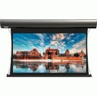 Экран для проектора Lumien Cinema Tensioned Control LCTC-100108