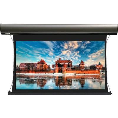экран для проектора Lumien Cinema Tensioned Control LCTC-100110