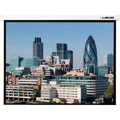 экран для проектора Lumien Master Control LMC-100102
