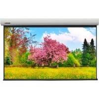 Экран для проектора Lumien Master Large Control LMLC-100105