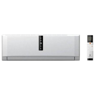 кондиционер Electrolux EACS-09HN-N3
