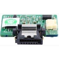 Электронный диск SuperMicro SSD-DM064-SMCMVN1