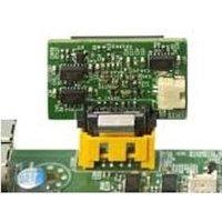 SuperMicro SSD-DM128-SMCMVN1