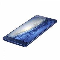 Смартфон Elephone C1 Blue