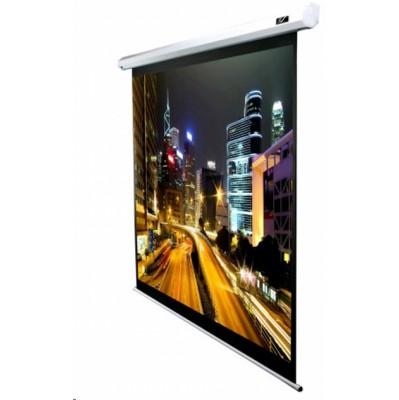 экран для проектора Elite Screens Electric 100V