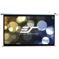 Экран для проектора Elite Screens ELECTRIC110XH