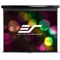 Экран для проектора Elite Screens M100UWH