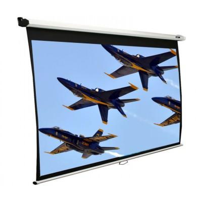 экран для проектора Elite Screens M135XWH2