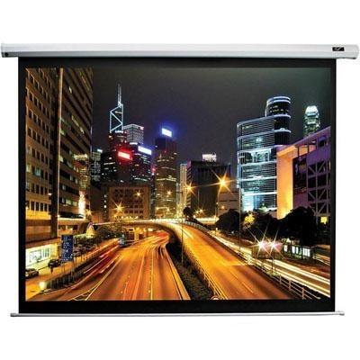экран для проектора Elite Screens M135XWV2