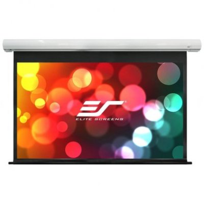 экран для проектора Elite Screens SK100XHW-E12
