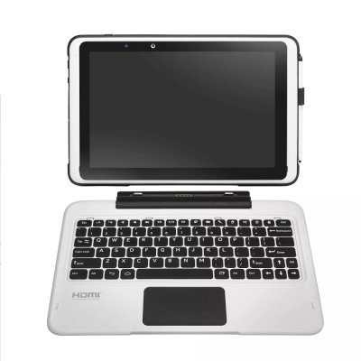 ноутбук EliteGroup TF10EA 2 Z8350
