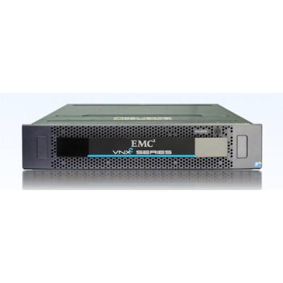 сетевое хранилище EMC VNXe3150 Disk Array V212D08A12PM_PROM1
