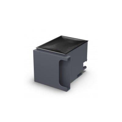 емкость для отработанных чернил Epson C13T671400